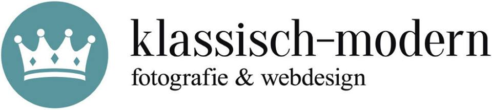 klassisch-modern fotografie & webdesign